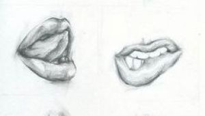 Tumblr Drawing Of Lips Dope Drawings Tumblr Google Search Art Drawings Art Drawings