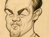 Tumblr Drawing Online Art by Zack Wallenfang Blog Website Http Zackwallenfang