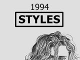 Tumblr Drawing Style One Direction Lockscreen Tumblr Fangirl Stuff Pinterest