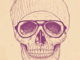 Tumblr Drawing to the Bone Pin by Elena Mamon On Art Pinterest Hipster Drawings Drawings