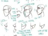 Tumblr Drawing Tutorial Masterpost 305 Best Sketch Images In 2019 Drawing Tips Drawing Tutorials