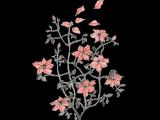 Tumblr Flowers Drawing Easy Arabella Artsy Art In 2019 Drawings Flowers Flower Drawing
