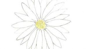 Tumblr Flowers Drawing Easy Flower Drawing Easy Flowers Drawingchallenge Flower Drawings