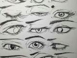 Tutorial for Drawing An Eye Tutorials D D N N D N D D D D D N Drawings Art Reference D Realistic Eye