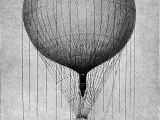 U Drill Drawing Berliner Wissenschaftliche Luftfahrten Wikiwand