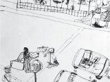 U Drill Drawing Pdf Artistic Development