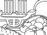 Unusual Drawing Ideas 27 Unusual Art Drawing Ideas Helpsite Us