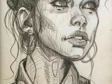 V Drawing Tutorial Pin by Eddie V On A Art E E E Drawings Art Art Drawings