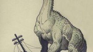 Velociraptor Drawing Tumblr 205 Best Dinos Art Ideas Images In 2019 Dinosaur Illustration