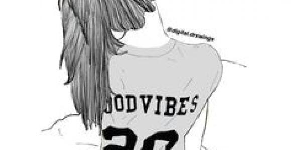 Vibes Drawing Tumblr Die 103 Besten Bilder Von Grey Girls A Pencil Drawings Tumblr