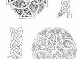 Viking Patterns Easy to Draw Die 293 Besten Bilder Von Muster Muster Wikinger Kunst