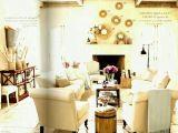 Vintage Drawing Room Ideas 40 Frisch Retro Wohnzimmer Frisch Wohnzimmer Frisch