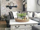 Vintage Drawing Room Ideas 44 Perfect Vintage Living Room Decor Ideas