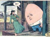 Vintage Drawing Tumblr Fatropia Tumblr Com Comic Pinterest Comic and Vintage Comics