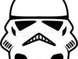War Drawing Easy How to Draw A Stormtrooper Easy Step by Step Star Wars