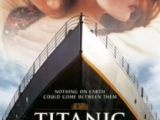 Was the Drawing Of Rose In Titanic Real Was there Really A Jack and Rose On the Titanic