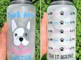 Water Bottle Drawing Easy 48 Best Diy Water Bottles Images Water Cute Water Bottles