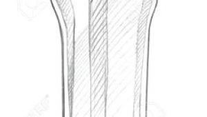 Water Bottle Drawing Easy 7 Best Bottle Drawing Images Bottle Drawing Bottle Drawings