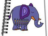 Weird Animal Drawings Amazon Com 3drose All Smiles Art Animals Cute Funny