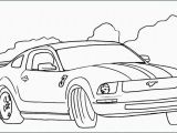What S Easy to Draw top Bmw Drawing