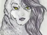 Wolf Drawing 3d 53 Best Werewolf Drawings Images Werewolf Werewolves Fantasy Art