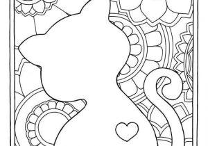 Wolf Drawing Book Beste Von 20 Ausmalbilder Zum Ausdrucken Wolf