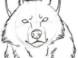 Wolf Drawing Easy Anime 887 Best Drawing Wolves Images In 2019 Wolves Anime Wolf Drawing S