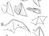 Wolf Drawing Easy Anime How to Draw Anime Wolf Ears and Tail Google Search Wings In 2019