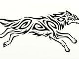 Wolf Drawing Full Body Pin by Visualblind On Tattoo Ideas Wolf Tattoos Tattoos Wolf