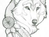 Wolf Drawing Grid 58 Best Grid Art Images Coloring Books Coloring Pages Grid