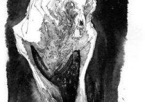 Wolf Drawing Grid Die 3950 Besten Bilder Von Inspirational Drawings In 2019 Sketches
