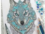 Wolf Drawing Heart 977 Best Wolf Drawings Images In 2019 Wolves Animal Drawings