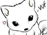 Wolf Drawing Kawaii How to Draw Dog Chibi My Dog Chibi 48035 Apple iPhone iPod