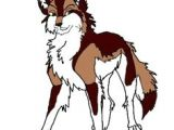 Wolf Drawing On Computer 105 Best Animal Jam Art Images Draw Animals Drawing Animals