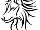 Wolf Drawing Silhouette Die 273 Besten Bilder Von Muster Wolfe In 2019 Tattoo Wolf