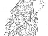 Wolf Drawing to Color Ausmalbilder Pferde Mandala Ideen Of Pin Von Tessa Marie Auf
