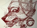 Wolf Neo Trad Drawing 528 Best Tattoo Flash Images Drawings Drawing S Neo Traditional