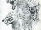Wolf Roaring Drawing Pin Od Poua A Vatea A Laby Na Nastenke Artem Pinterest Drawings