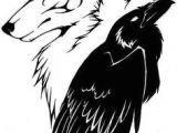 Wolf Viking Drawing 124 Best Vikings Images norse Mythology Viking Tattoos Drawings