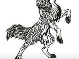 Wolf Viking Drawing Bildergebnis Fur Viking Wolf Design Tattoo Designs norse Tattoo