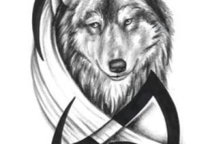Wolfblood Drawing Wolfblood Amber Wattpad