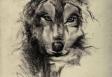 Wolves Drawing Wallpaper Wolf Face Sketch Art Wallpaper Wolves Wolf Tattoos Tattoos