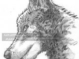 Wolves Love Drawing Looking for A Gift for People who Love Wolves Love Wolves Yourself