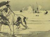 World War 1 Drawings Easy Use Of Propaganda In Wwi Postcards Europeana Blog