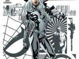 X-men Drawings Easy 158 Best Marvel Images In 2019 Marvel Universe Comic Art Comic