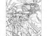 X-men Drawings Easy 539 Best Lineart X Men Images X Men Comic Art Comic Books Art