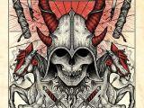 X-men Drawings Easy X Men Apocalypse War Magneto Tshirt Ideas Pinterest Tattoo