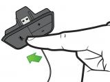 Xbox Cartoon Drawing Xbox One Mikrofon Funktioniert Nicht Kein ton Uber Das Verkabelte