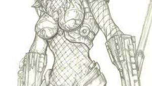 Xenomorph Drawing Easy 374 Best Alien Badass Images Drawings Aliens Conceptual Art