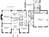 Y Plan Drawing 23 Modern Loft Floor Plan Portrait Floor Plan Design